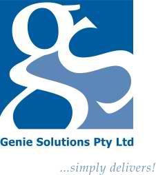 Genie Medical IT Support
