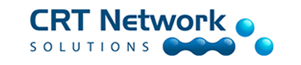 CRT Network Solutions - Business IT Support