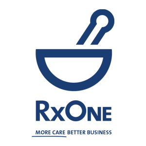 RxOne IT Support
