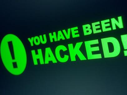 RDP hackers