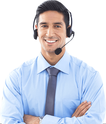 IT Support Sunshine Coast Helpdesk