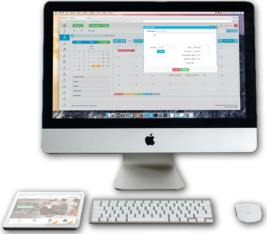 apple mac support brisbane