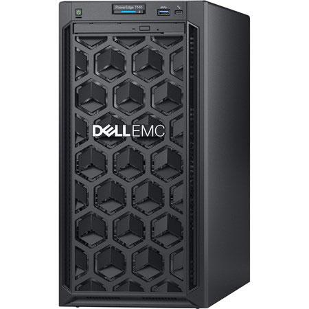 Buy Servers Online Dell