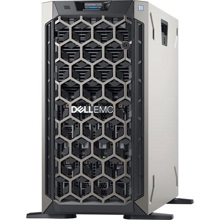 Buy Dell Server Online