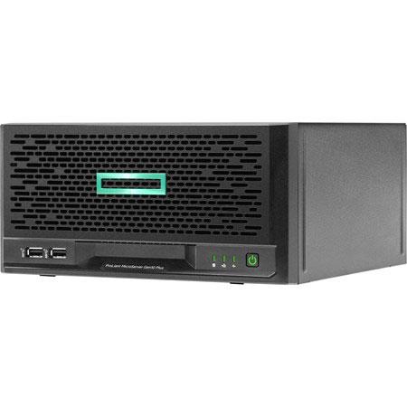 Buy Servers Online HP