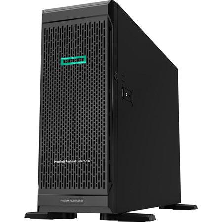 Buy HP Server Online