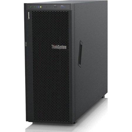 Buy Lenovo Server Online