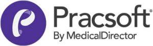 medical director cloud hosting