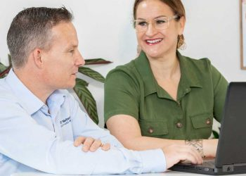 Allied Health IT Support
