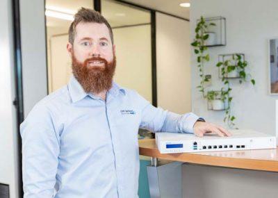 Computer-repairs-Brisbane-5