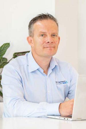 Medical Director Support Brisbane